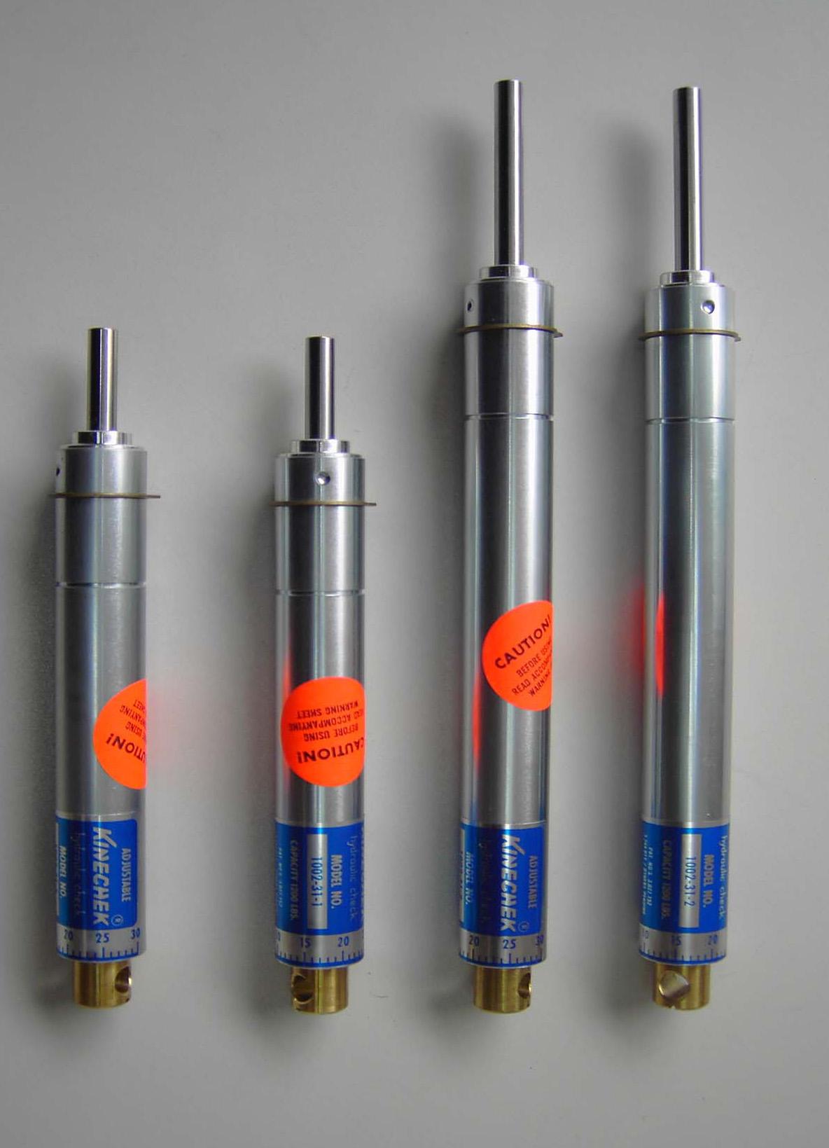 1002-31-1/2,1002-31-1,1002-31-2,1002-31-3美国白马精密稳速器