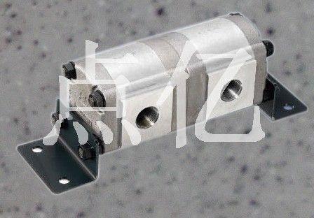 江苏省直销台湾HYDROMAX同步分流马达DFM-304A-8