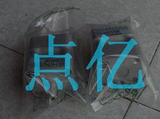 台湾HINAKA油缸,磁性开关