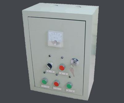 电动阀门控制箱,,厂家价格99元/台