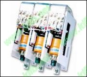 EVS-160低压交流真空接触器