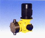 米顿罗GM0120 /计量泵GM0120 /米顿罗计量泵GM0120/苏州GM0120计量泵