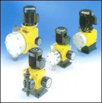 美国米顿罗GB1200机械隔膜计量泵/GB1200米顿罗加药泵/苏州加药泵