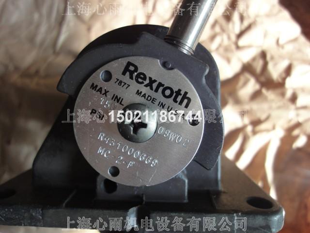上海代理销售贝加莱7CM211.7