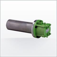 供应日本近藤的试压泵BHS-05AS
