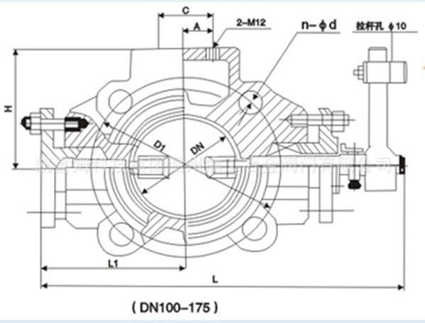 电路 电路图 电子 工程图 户型 户型图 平面图 原理图 599_456