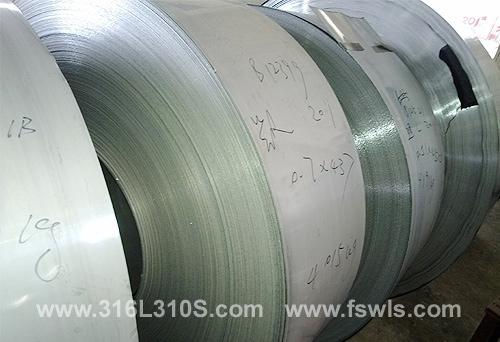 不锈钢生产供应商201.304