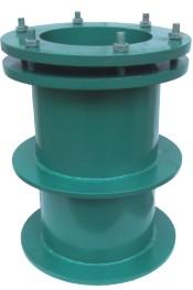 柔性防水套管--恒众专业生产
