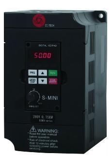 汇菱变频器,上海汇菱变频器,风机用变频器,水泵变频器