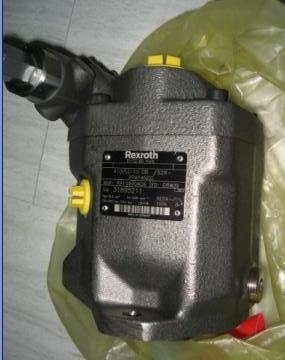 A10VS071DR/31R-PPA12N00这里专售