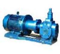 MCB型磁力驱动齿轮泵