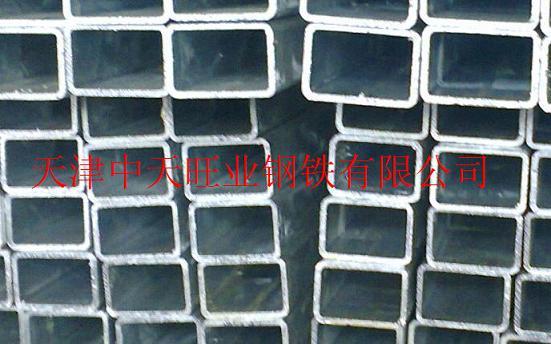 热镀锌方管|冷镀锌焊管|电镀锌圆钢