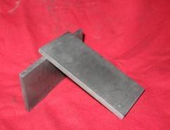 刮片使用于真空加压气泵气体压缩机、转子发动机、烟机产品