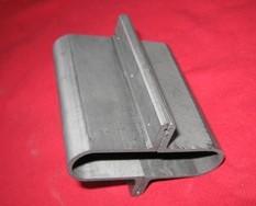 电子管用石墨阳极 材质--G4