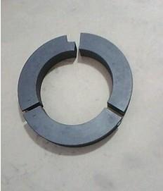 本厂生产各类机械密封环,成套密封,气泵转子,高纯石墨等