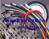 超高压胶管 高压橡胶管供应单位
