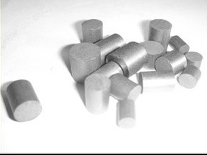 石墨润滑柱