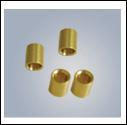 耀达供应优质油封存 汽车配件 非标铜件 CNC车件