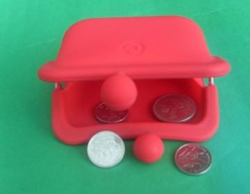 硅胶彩色零钱包,硅胶零钱包,零钱包,钥匙包,硅胶钥匙包