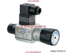 代理台湾继电器TWOWAY压力继电器
