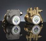 Fluid-O-Tech意大利福力德泰克叶片泵