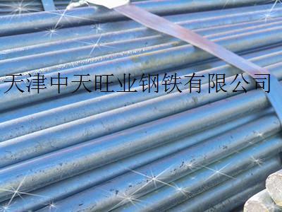 热镀锌圆钢|热镀锌线材|热镀锌钢筋