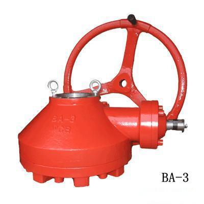 BA-3型伞齿轮,铸钢伞齿轮