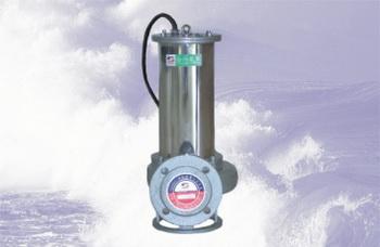 SWQ无堵塞潜水排污泵价格