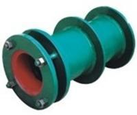 加长型防水套管/预埋防水套管