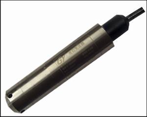 液位传感器 投入式液位传感器 静压式液位传感器 数字液位传感器 防雷液位传感器 水井液位传感器 河流
