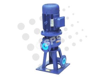 lw型立式排污泵_河北石泵科技股份有限公司