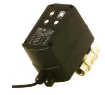 TEC44荷兰JORC电子排水阀