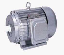 供应Y系列变频铝壳三相异步电动机