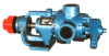 NYP22稠油泵|环氧树脂泵|胶体泵