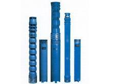 耐腐蚀潜水泵,天津耐腐蚀潜水泵