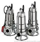 污水污物潜水电泵,不锈钢潜水电泵