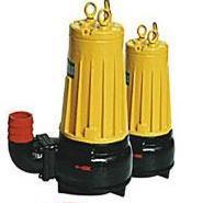 AS型潜水排污泵价格-厂家直销-北京生产