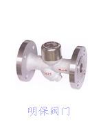 CS19H-16热动力式疏水阀