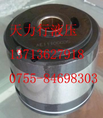 供应丹尼逊叶片泵/T6系列叶片泵泵芯