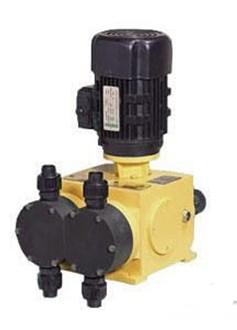 2JMX隔膜式计量泵|隔膜计量泵|计量泵厂家