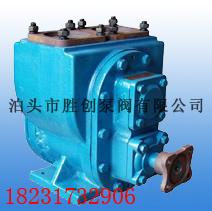 车载洒水车泵/车载油罐车泵/洒水车泵/汽车泵/传动轴泵