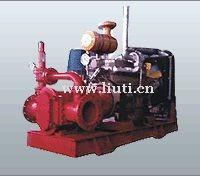 新消防泵 浙江新消防泵 泡沫泵厂家
