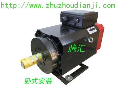 台湾东元电机制动器 慧彤交流风机hta11025s/d110v