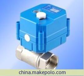 MW-902EEA电磁泵