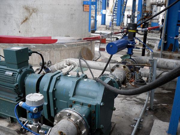 泥浆泵 污泥泵 排污泵 污水泵 浙江污泥泵厂家