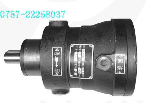 剪析机油泵10MCY14-1B,25MCY14-1B40MCY14-1B
