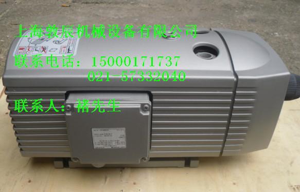 买进口真空泵选贝克真空泵 VT4.25