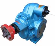 批发供应KCB齿轮泵,KCB55型齿轮油泵现货