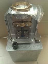 江森RA-3000电动执行器