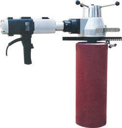 坡口机|管子坡口机 |电动坡口机|管道坡口机